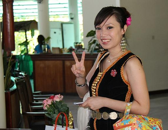 kota kinabalu asian girl personals Japanese woman dating - we are more than just a dating site, we will find compatible matches for you visit our site to find out more or read users reviews kota kinabalu girls average joes windsor black women single.